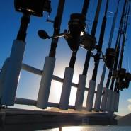 Fishing gear1