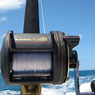 Fishing-gear3