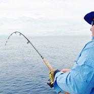 Fishing-gear4