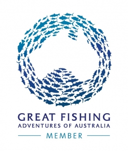 great fishing adventures of australia